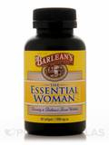 Essential Woman 1000 mg 60 Softgels