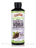 Essential Woman Swirl Chocolate Mint - 16 oz (454 Grams)