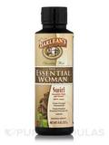 Essential Woman Swirl Chocolate Mint 8 oz (227 Grams) (F)
