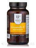 Essentially-U (Multi-Nutrient) - 120 Capsules
