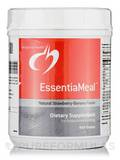 EssentiaMeal™ Strawberry Banana Powder 450 Grams