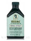 Essiac Herbal Extract Formula - 10.14 fl. oz (300 ml)