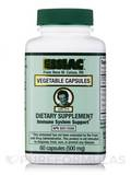Essiac 500 mg - 60 Vegetable Capsules
