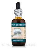 Essigen Combination 2 oz (60 ml)