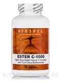 Ester C-1000 90 Tablets