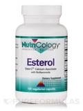 Esterol - 100 Vegetarian Capsules