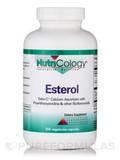 Esterol - 200 Vegetarian Capsules