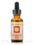 ESTROBALANCE 1 oz (30 ml) Liquid