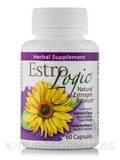 Estro-Logic (Estrogen Balance) - 60 Capsules