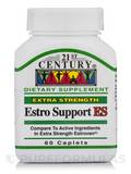 Estro Support (Extra Strength) 60 Caplets