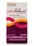 EstroBalance 30 Tablets