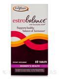 EstroBalance 60 Tablets