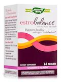 EstroBalance® - 60 Tablets