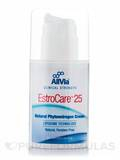 EstroCare 25 2 oz (57 Grams)