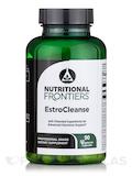 EstroCleanse II - 90 Vegetarian Capsules
