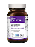 Estrotone - 60 Softgel Capsules