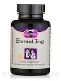 Eternal Jing - 60 Vegetarian Capsules