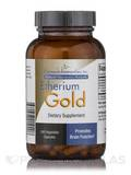 Etherium Gold - 240 Capsules