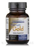Etherium Gold 60 Vegetable Capsules