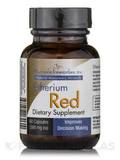Etherium Red 60 Capsules