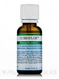 Eubioflor 30 ml