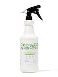 Eucalyptus & Peppermint Disinfecting Spray - 32 oz (946 ml)