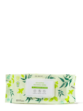 Eucalyptus & Peppermint Disinfecting Wipes - 1 Pack (54 Wipes)