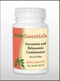 Eucommia and Rehmannia Combination 60 Tablets