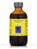 Eupatorium Purpurea (Gravel Root) 4 fl. oz (120 ml)