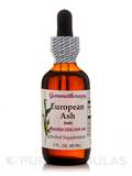 European Ash Fraxinus Excelsior 1DH 2 oz (60 ml)