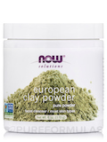 NOW® Solutions - European Clay Powder - 6 oz (170 Grams)
