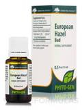 European Hazel Bud - 0.5 fl. oz (15 ml)