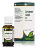 European Hazel Bud 0.5 fl. oz (15 ml)