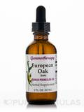 European Oak Quercus Pedonculata 1DH - 2 fl. oz (60 ml)
