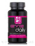 Eve Daily Multivitamin for Women 60 Capsules