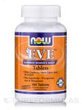 EVE™ (Superior Women's Multiple Vitamin) - 180 Tablets