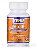 EVE (Superior Women's Multiple Vitamin) 90 Tablets