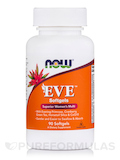 EVE™ Superior Women's Multivitamin - 90 Softgels