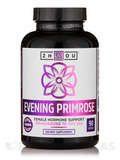Evening Primrose 1400 mg - 90 Softgels
