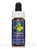 Evening Primrose Dropper 0.25 fl. oz