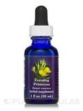 Evening Primrose Dropper 1 fl. oz
