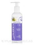 Evening Primrose Body Lotion with Avocado Oil - 8 fl. oz (237 ml)