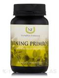 Evening Primrose Oil 120 Softgels