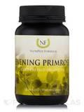 Evening Primrose Oil - 120 Softgels