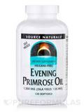 Evening Primrose Oil 1300 mg - 120 Softgels