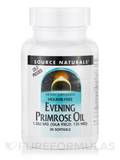 Evening Primrose Oil 1350 mg - 30 Softgels