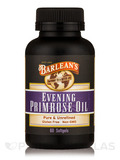 Evening Primrose Oil 1300 mg 60 Softgels