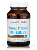 Evening Primrose Oil 1300 mg - 60 Softgels
