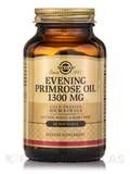 Evening Primrose Oil 1300 mg - 60 Softgels