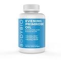 Evening Primrose Oil - 180 Softgels